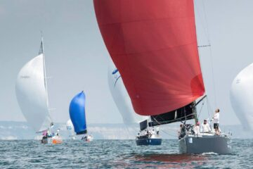 Black Sea Regatta