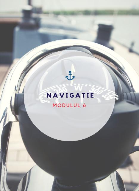 Modul 6 Navigatie