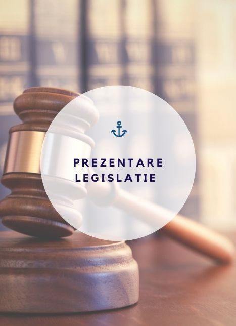 cover prezentare legislatie B