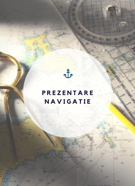cover prezentare navigatie B