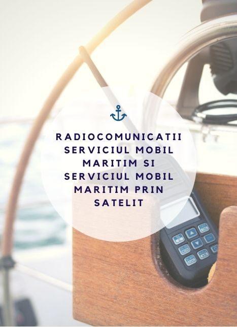 radio cover prez